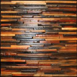wood wall tiles 3d home walls decorative panels backsplash tile kitchen bar modern other