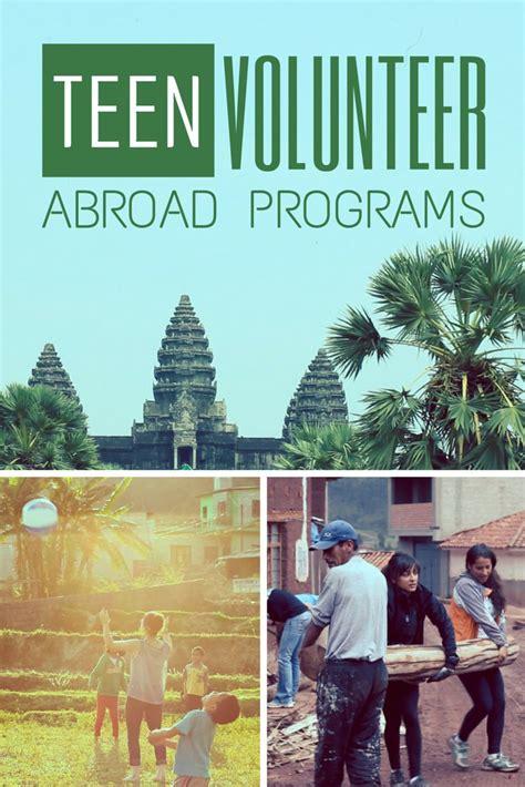 travel volunteer 104 best how to volunteer abroad images on pinterest