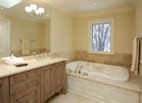 Explore pictures of various bathroom remodel projects in nassau county