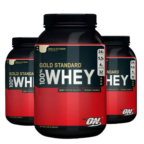 whey better protein powder whey protein about lifting