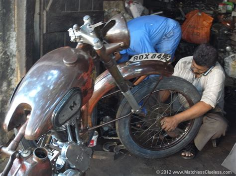 Bike Modification Kits In Delhi by Bike Modification Spare Parts In India Best Seller