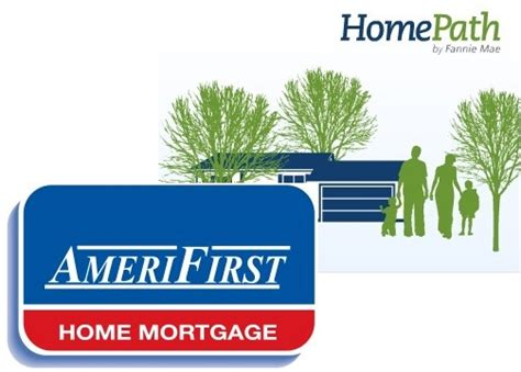 amerifirst home mortgage and loan news amerifirst home
