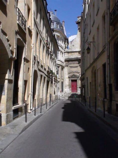 apartamentos vacacionales en paris apartamento centro de paris 4 le marais par 237 s francia