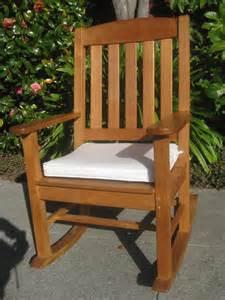 smith and hawken teak patio furniture uhuru furniture collectibles sold smith hawken teak