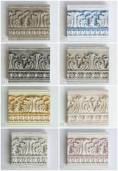 chalk paint recept learn chalk paint 174 decorative paint by sloan color