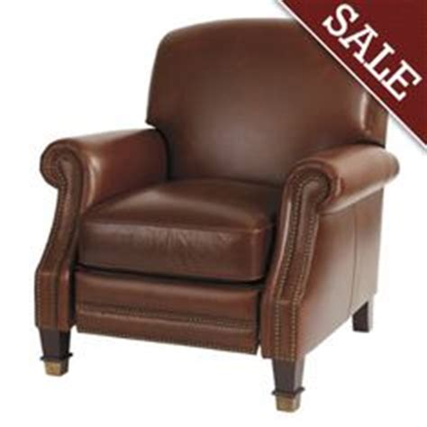 leather armchairs melbourne 1000 images about leather recliners melbourne sydney on