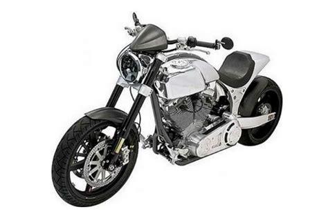 keanu reeves motorcycle cost keanu rives first motorcycle krgt1 luxury topics
