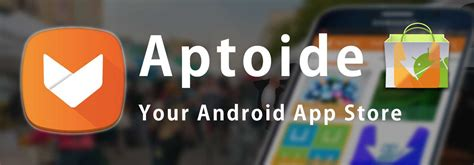 aptoide your android app store aptoide apk download 8 4 1 0 android app store