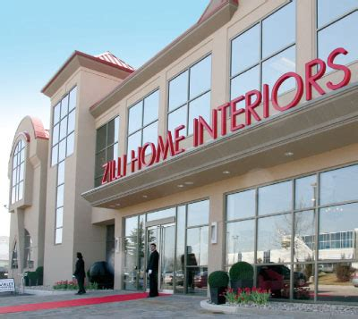 zilli home interiors lavish furniture city life magazine vaughan woodbridge