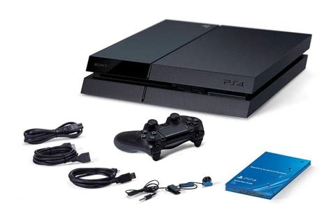 ps4 console prices buy sony ps4 playstation 4 1tb console compare prices
