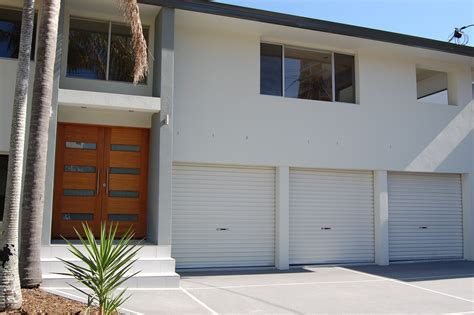standard garage standard garage door sizes chart garage door sizes for