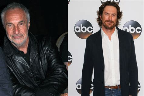 oliver hudson father oliver hudson and estranged father are texting page six