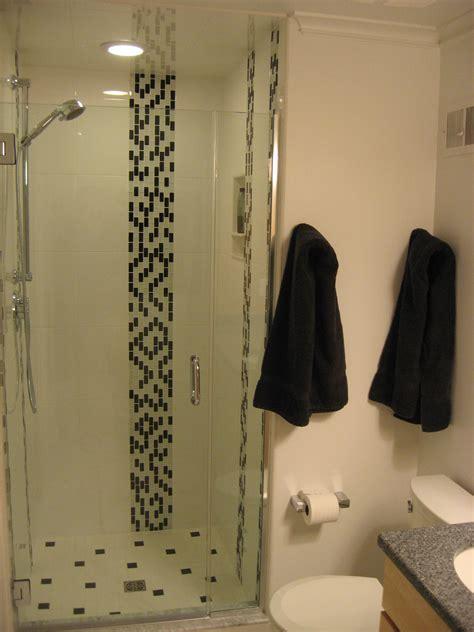 stripping in bathroom bathroom bathrooms then master bathroom shower with