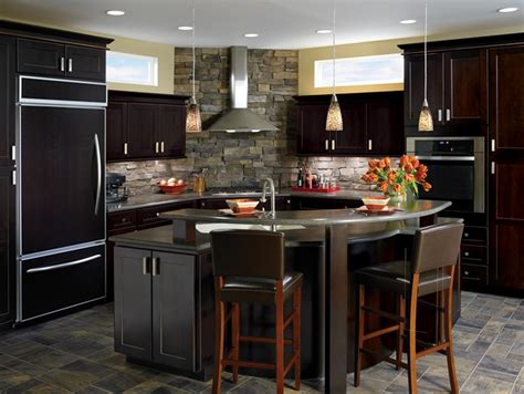 armstrong kitchen cabinets reviews 100 armstrong kitchen cabinets reviews 10 kitchen