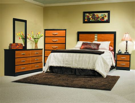 complete whole house furniture set price busters