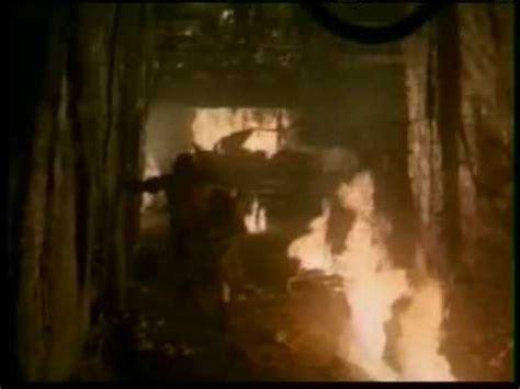 gladiator film z polskim lektorem 23 minuty w piekle 4 8 film z polskim lektorem youtube