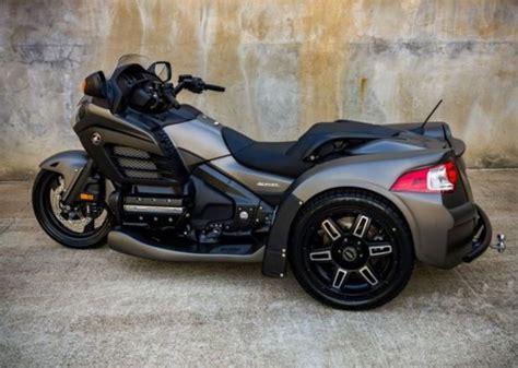 honda fb superbike funoticcom