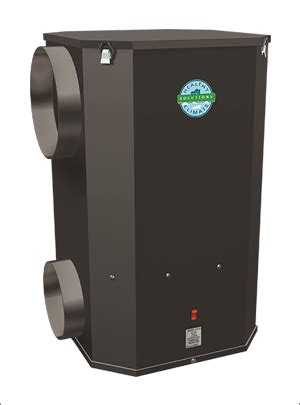 authorized lennox indoor air quality dealer in toronto the gta