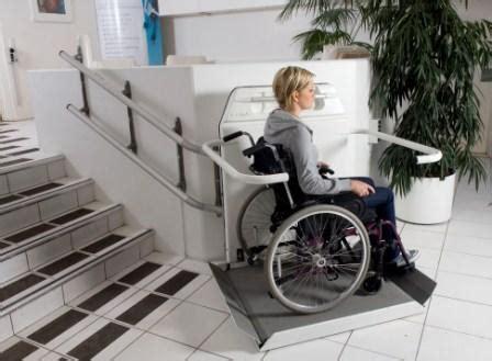 Plateforme Monte Escalier Pour Fauteuil Roulant 2425 by Plateforme Monte Escalier Pour Fauteuil Roulant Ads