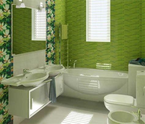 desain kamar mandi yang baik 30 desain kamar mandi sederhana dan murah ndik home
