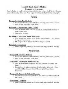 Outlines Of Pyrrhonism Book 1 Summary by Best Photos Of Non Fiction Book Synopsis Exles Non Fiction Book Outline Template Non