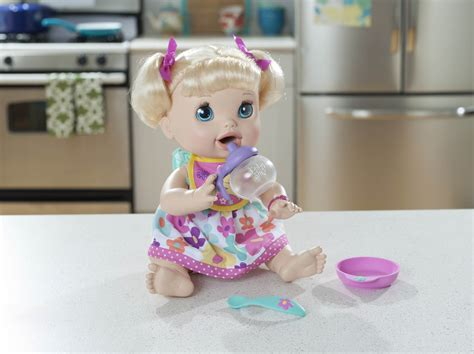 baby alive baby alive doll 2013 related keywords baby alive doll