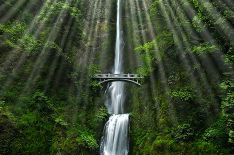 best nature places in usa top 10 natural wonders in north america places to see in
