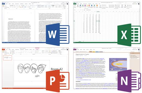 microsoft outlook wikipedia the free encyclopedia microsoft office 2013 wikipedia