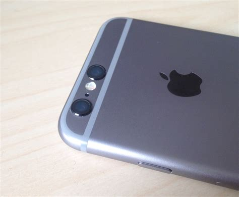 this is why apple s iphone 7 won t be a 3d scanner 3printr