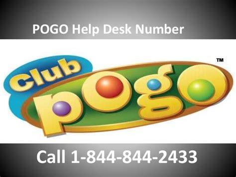 smu help desk toll free number pogo help desk number 1 844 844 2433 toll free usa