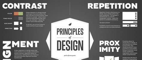 layout principles definition the principles of design j6 design australia