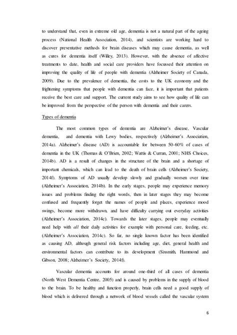 social work dissertation exles social work dissertation dementia durdgereport984 web