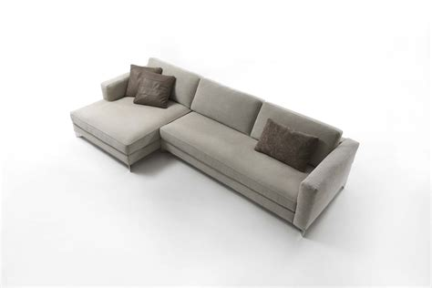 modul sofa modul sofa area meridiani bacon sofa with modul sofa