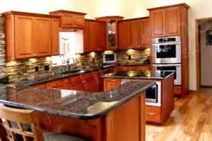 brushed aluminum backsplash kitchen panels friv self adhesive tile real stone veneer peel