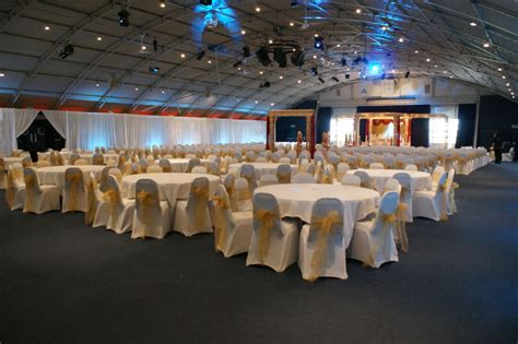 venue draping venue draping avari events