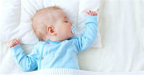 How To Get A Baby To Sleep Belfast Parents Give Their How To Get Babies To Sleep In Their Crib