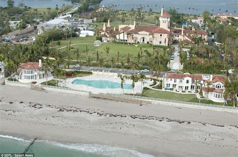 donald trump house in florida photos inside donald trump s ksh 10 billion new york