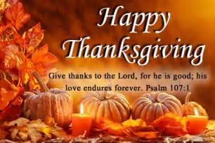 happy thanksgiving god quotes thanks be to god rejoice marriage ministries inc
