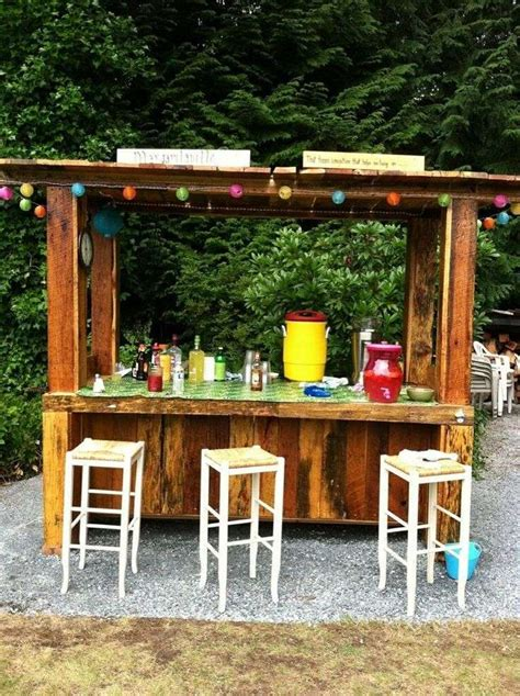 80 Incredible Diy Outdoor Bar Ideas Diy Outdoor Bar   80 incredible diy outdoor bar ideas decoratoo
