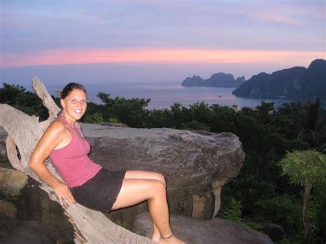 Brief Schweiz Nach Thailand Dauer thailand reisebericht quot sueden thailands quot