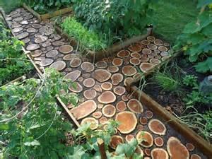 Garten Planen Hang Gartenlounge Selber Bauen Bauanleitung Kunstrasen Garten