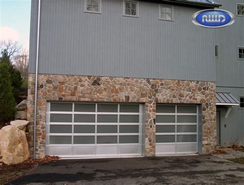 Modern Classic Garage Door by 23 Best Images About Modern Classic Modern Style