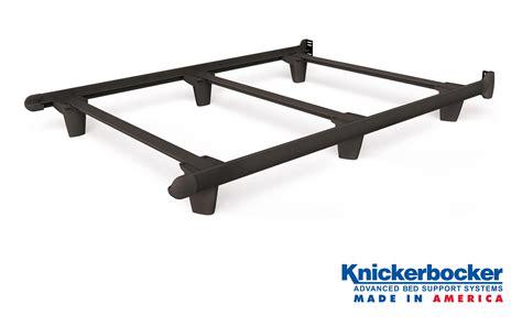 bed frames 100 embrace bed frame knickerbocker bed frame company