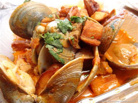 cucina portoghese piatti tipici cucina portoghese dal bacalhau natas al porco