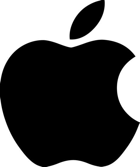 apple company apple inc swot analysis 2016 strategic management insight