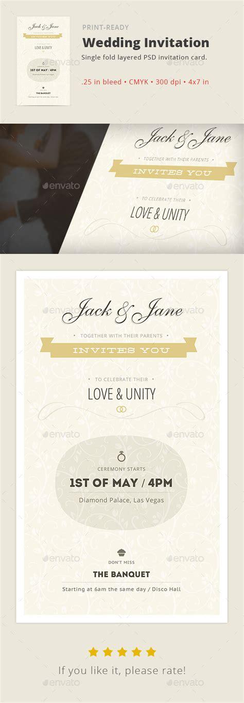 unity card template unity prefabs card templates 187 tinkytyler org stock