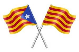 spanish government bans catalan independence flags at copa