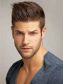 hombre hairstyles for hair all about fashion types of haircut that you can take