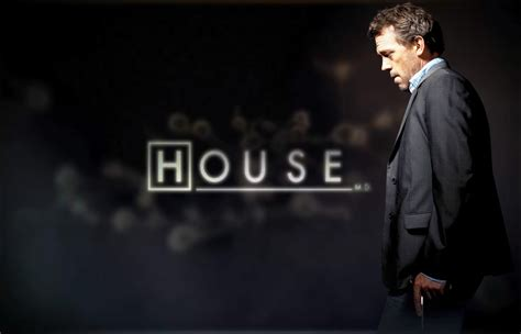 House D some of the best house m d songs youtube
