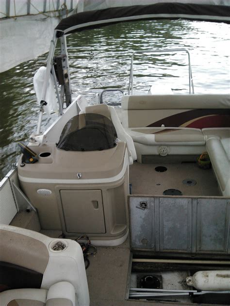 boat repair ventura princecraft ventura deck boat 1998 for sale for 5 600